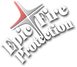 Arizona Fire Protection Equipment and Services